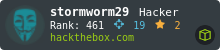 stormworm29