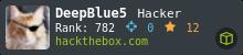 DeepBlue5