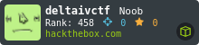 deltaivctf