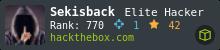 SekIsBack