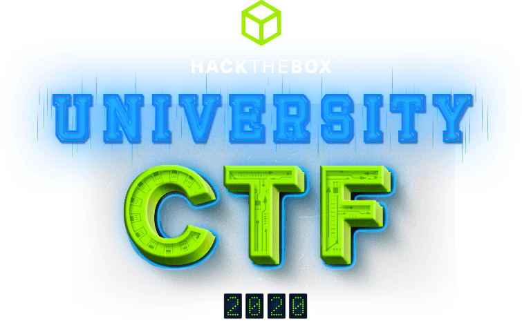 University CTF