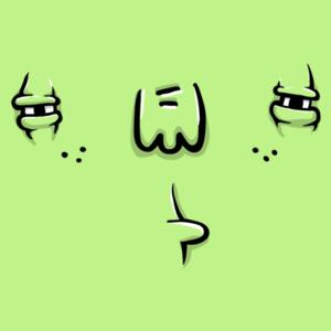 WhatsInMyVape :: Profile :: Hack The Box :: Penetration Testing Labs