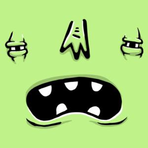 greenbandit