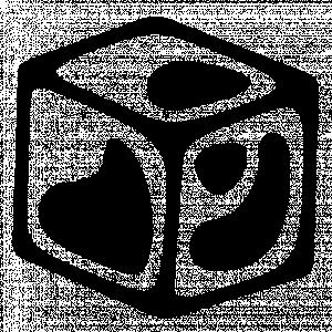 ic3x64