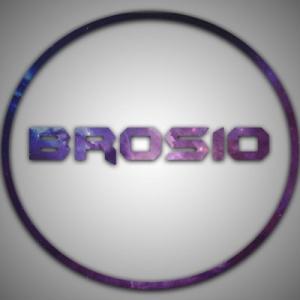 Bros10