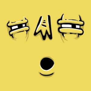 DrWahbi