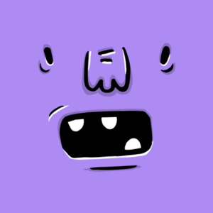 pwner