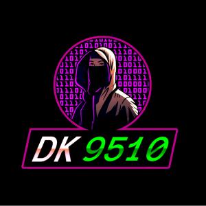 DK9510