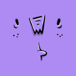 racterub