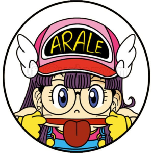 arale61