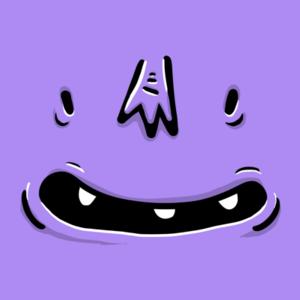 WBH64