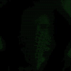 Volken :: Profile :: Hack The Box :: Penetration Testing Labs