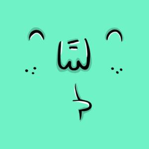 kaipulla007
