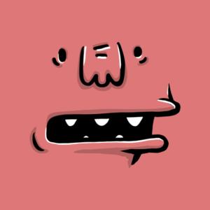 Userknaam