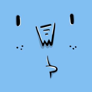 bwompwomp