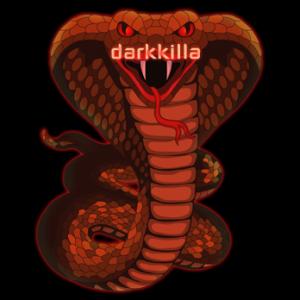 darkkilla