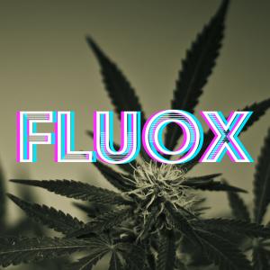 Fluox