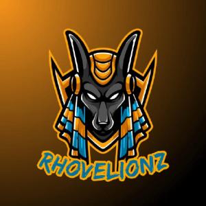 corshine