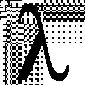 combinator