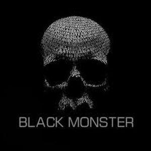 blackmonster7