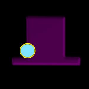 MonocleHat