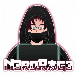 n3rdrag3