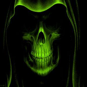 skullack