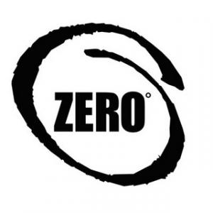 zerosoul