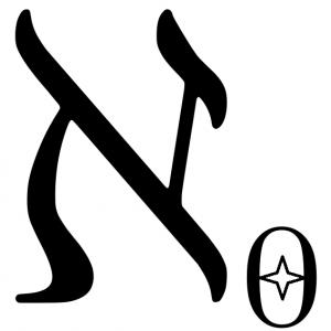 NapongiZero