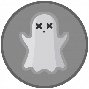 ghostccamm
