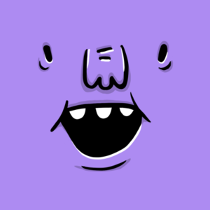 darkweblord