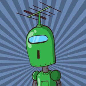 CyberJoker