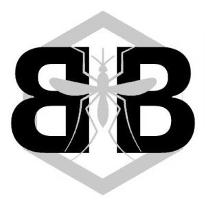 bugbyt3
