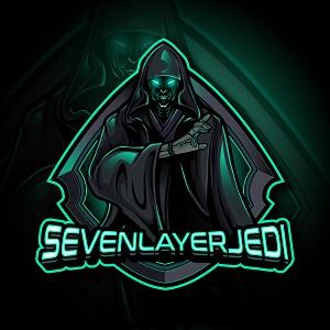 SevenLayerJedi