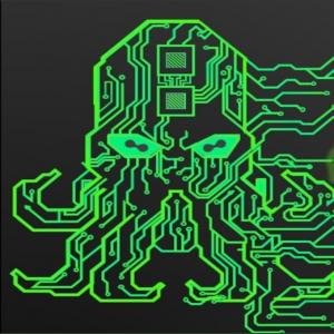 CyberThulhu22