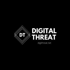 digithreat
