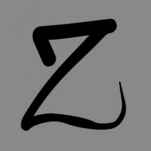 Zexark