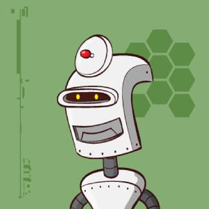 smartman294