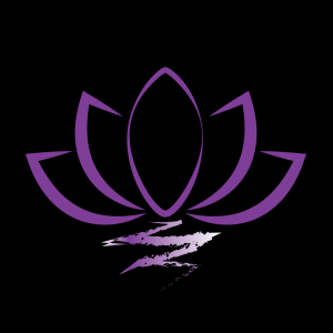 Lotus :: Profile :: Hack The Box :: Penetration Testing Labs