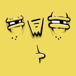uditkapahi