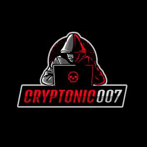 CRYP70N1C007