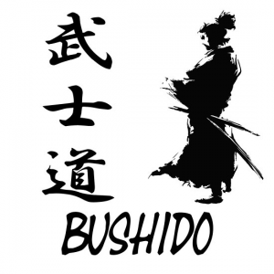 BusH1d0