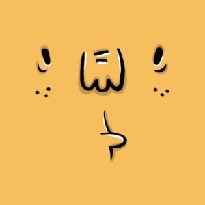 MOUii