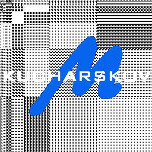 Kucharskov