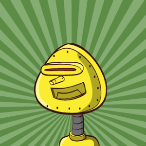 asparagus6000