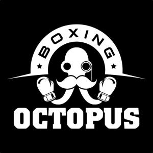 BoxingOctopus