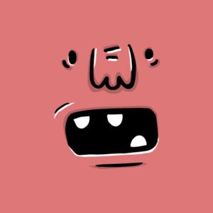 gerigot