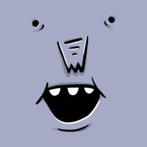 W1ntercept0r