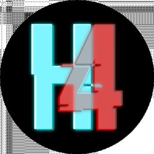 h4ckd0tm3
