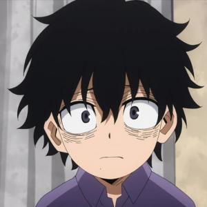 penguin520